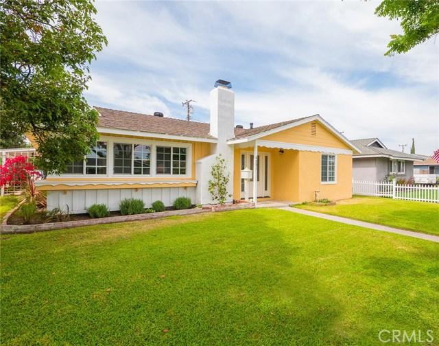 6291 San Francisico Dr, Buena Park, CA 90620