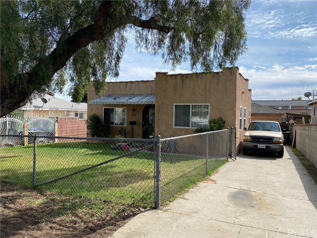 1130 252nd St, Harbor City, CA 90710 Photo 28