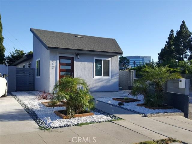 2412 W Mills Drive, Orange, CA 92868