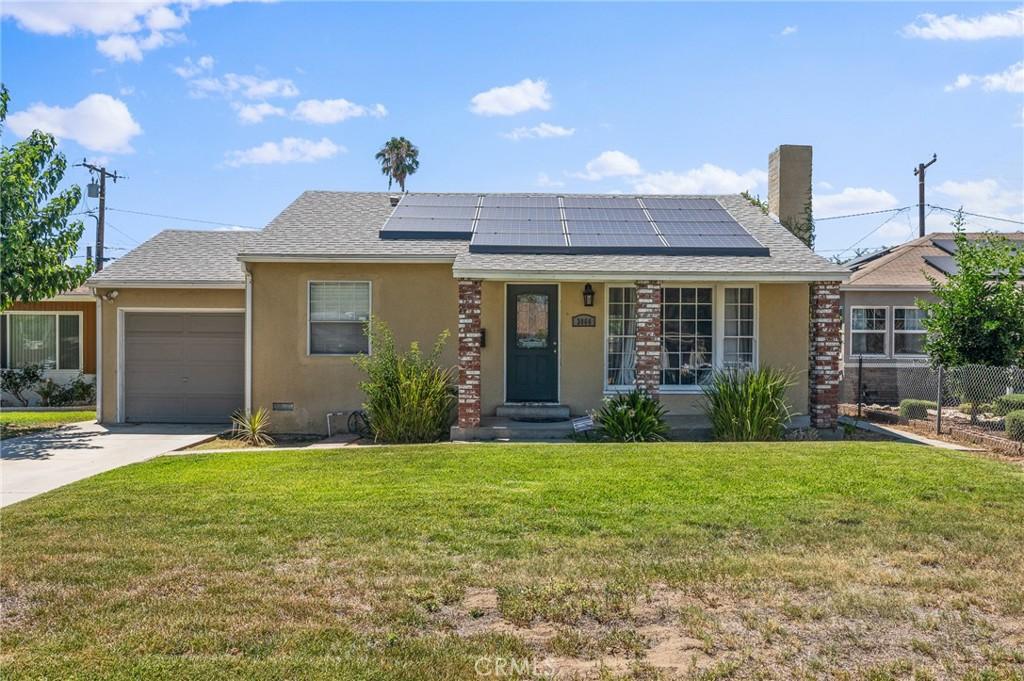 3064   N Crescent Avenue, San Bernardino CA 92405