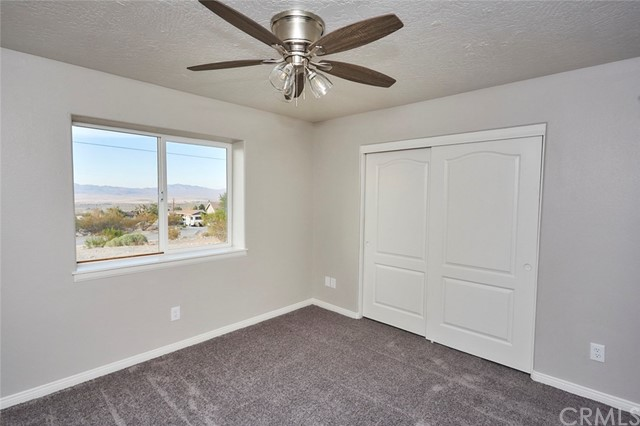 32755 Spinel Rd, Lucerne Valley, CA 92356 Photo 15