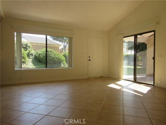 Image 2 for 163 Avenida Adobe, San Clemente, CA 92672