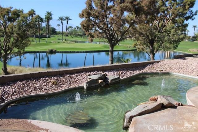 38669 Ryans Way Way, Palm Desert, CA 92211