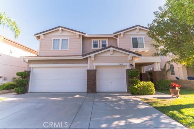 27632 Muir Grove Wy, Castaic, CA 91384 Photo 0
