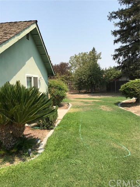 2330 S Hall St, Visalia, CA 93277 Photo 64