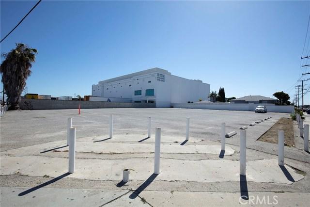13471 Crenshaw Blvd, Hawthorne, CA 90250