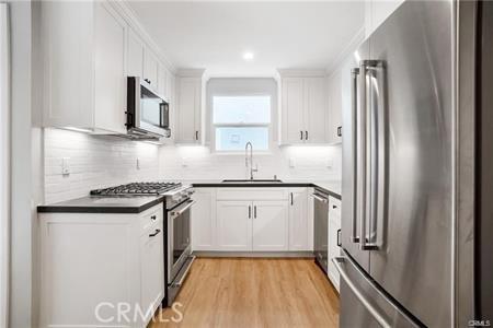 214 41st Street, Manhattan Beach, California 90266, ,1 BathroomBathrooms,For Rent,41st,SB20226254