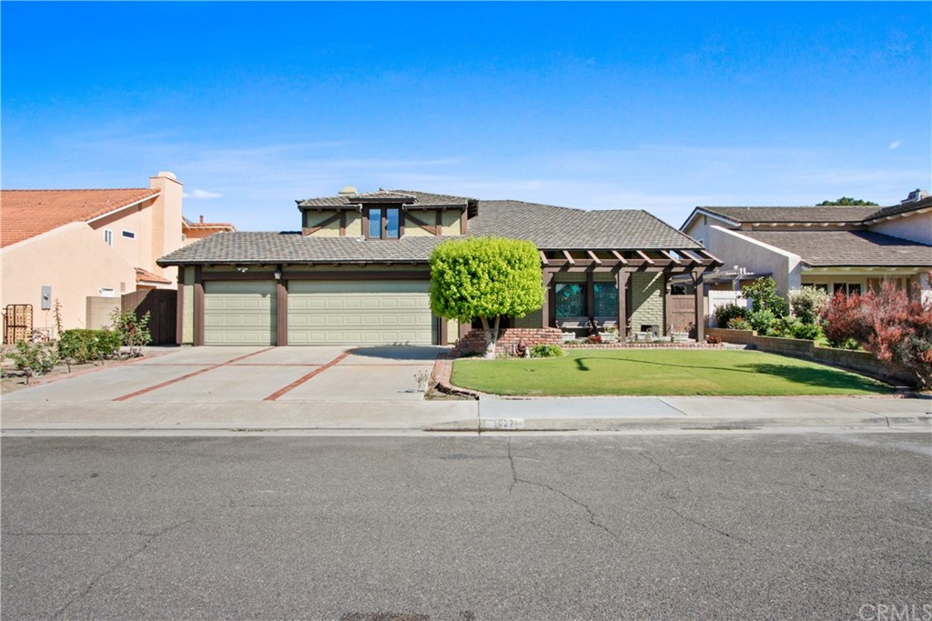 Photo of 10271 Bunting Circle, Fountain Valley, CA 92708