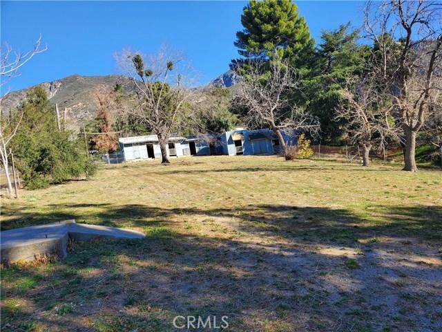 Image 68 of 17715 W Kenwood Ave, San Bernardino, CA 92407