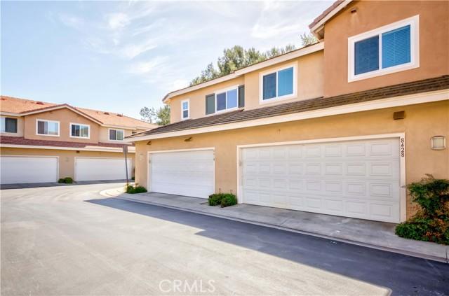 52. 8428 E Cody Way #41 Anaheim Hills, CA 92808