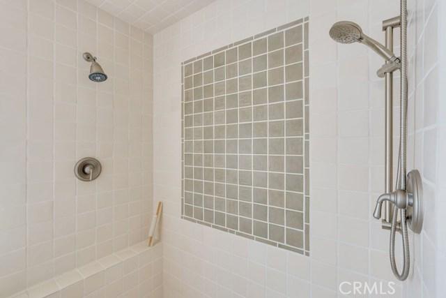 6440 Cambria Pines Rd, Cambria, CA 93428 Photo 36