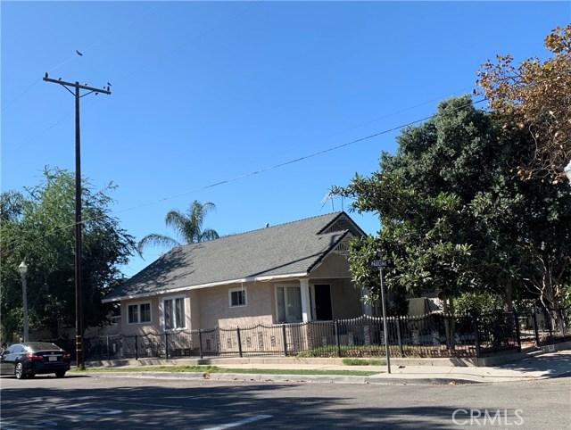 524 E Adele Street, Anaheim, CA 92805