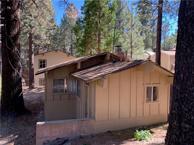 33340 Wild Cherry Dr, Green Valley Lake, CA 92341 Photo 10