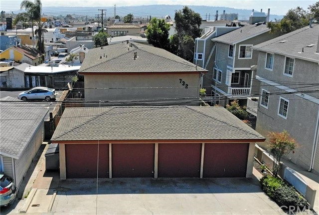732 9th Street, Hermosa Beach, California 90254, 2 Bedrooms Bedrooms, ,1 BathroomBathrooms,For Rent,9th,SB19207479