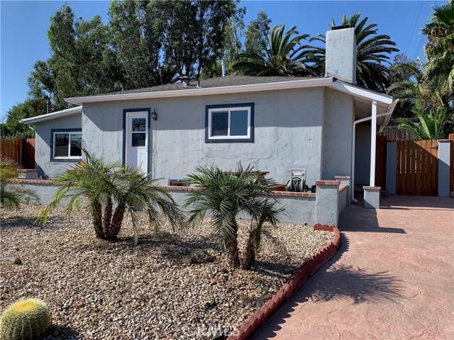 701 Euclid Street N, Fullerton, CA 92832
