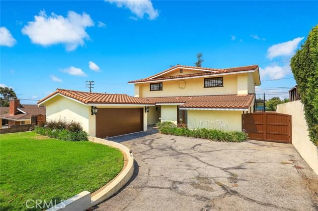 1255 Daveric Dr, Pasadena, CA 91107 Photo 5