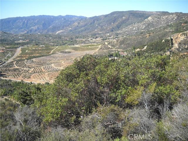 43651 E Via Escalon Dr, Temecula, CA 92590 Photo 0