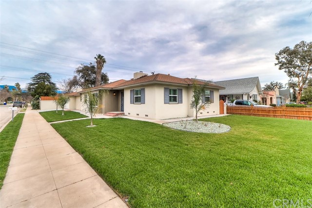 3297 N Arrowhead Avenue, San Bernardino, CA 92405