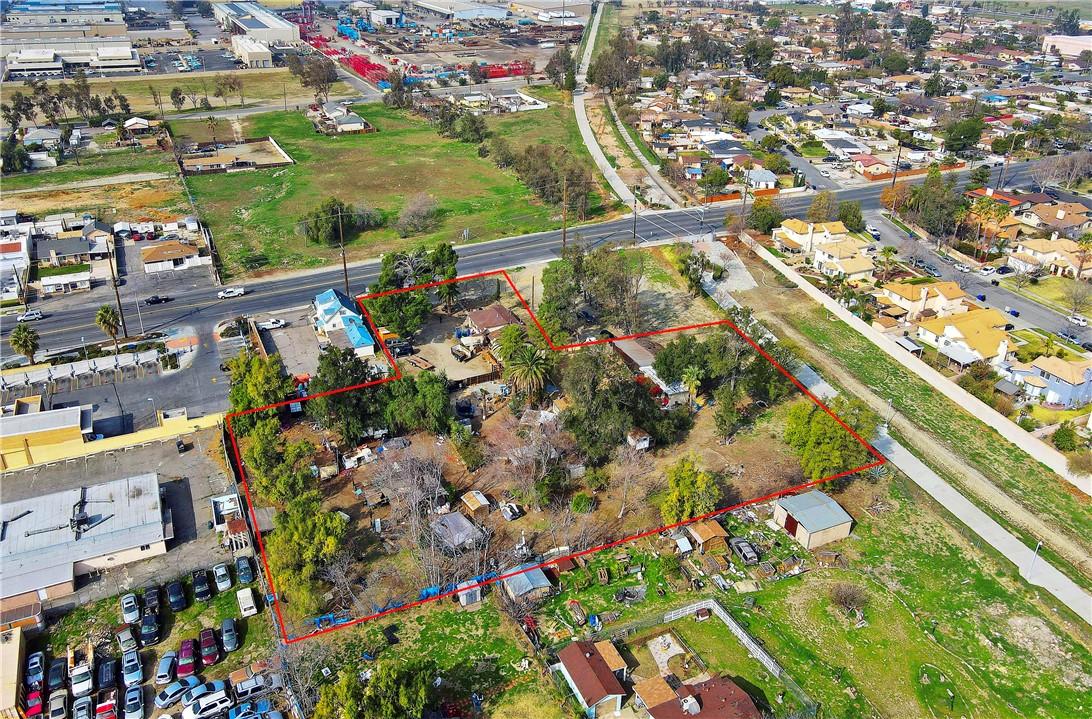 Photo of 8433 Citrus Avenue, Fontana, CA 92335