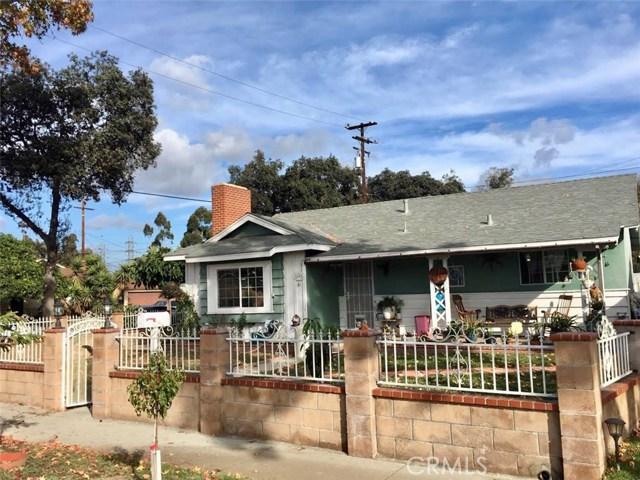 6840 Beechley, Long Beach, CA 90805