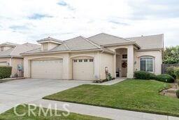 6315 W Portals Avenue, Fresno, CA 93723