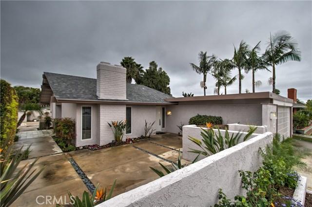 5432 Catowba Lane, Irvine, CA 92603