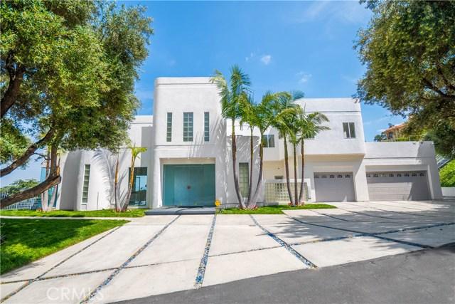 14812 Northview Terrace, Hacienda Heights, CA 91745