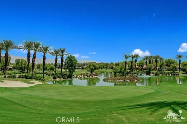 200 Desert Holly Drive, Palm Desert, CA 92211