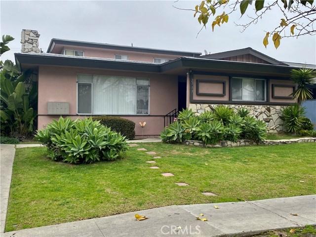 2713 W Rosecrans Avenue, Gardena, CA 90249