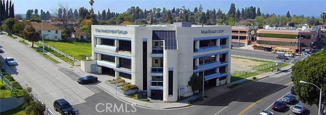 119 S Atlantic Boulevard 203, Monterey Park, CA 91754