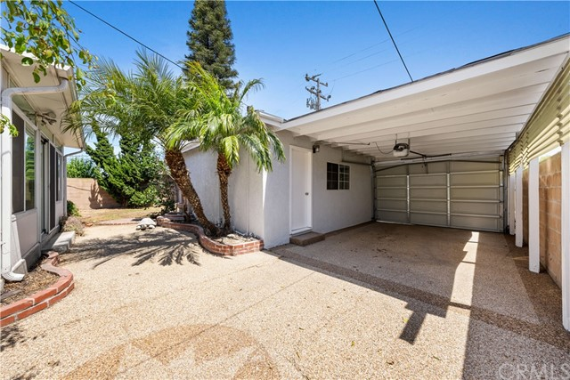 32. 4116 W 173rd Place Torrance, CA 90504