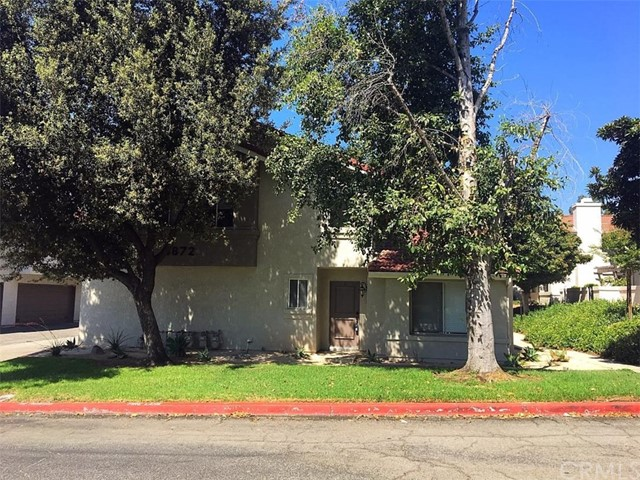 Photo of 9872 Highland Avenue #A, Rancho Cucamonga, CA 91737
