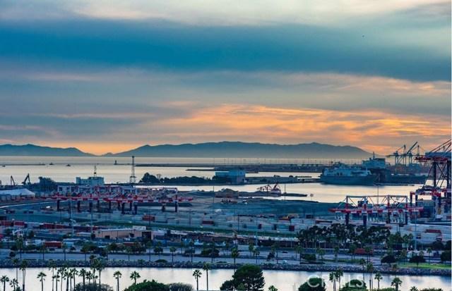 400 W Ocean Boulevard 2104, Long Beach, CA 90802