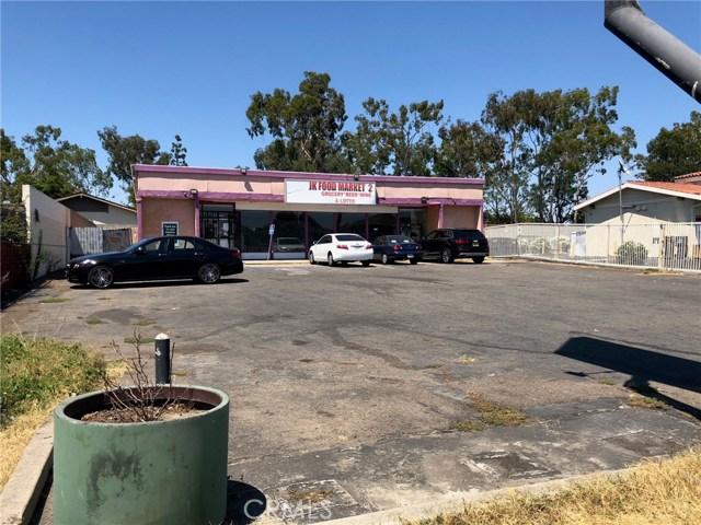 2429 E Ball Road, Anaheim, CA 92806