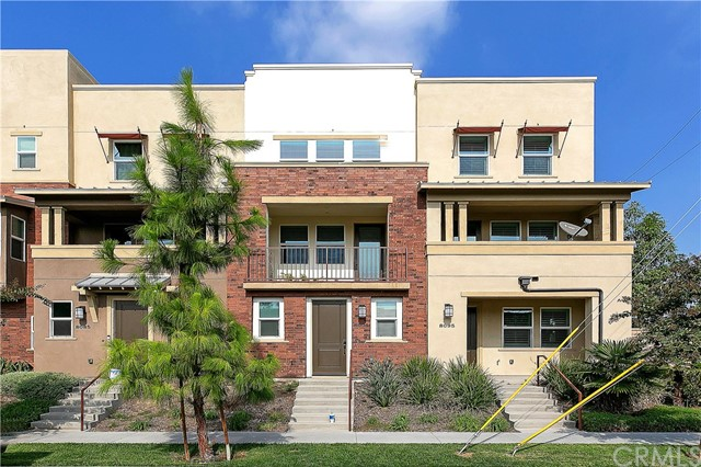 8095 Page Street, Buena Park, CA 90621