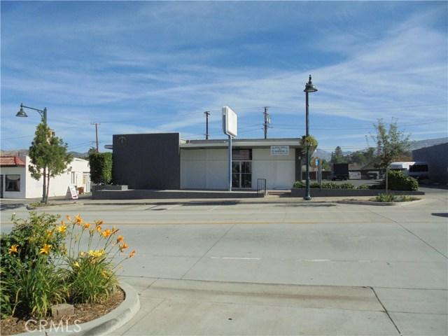 35034 Yucaipa Boulevard, Yucaipa, CA 92399