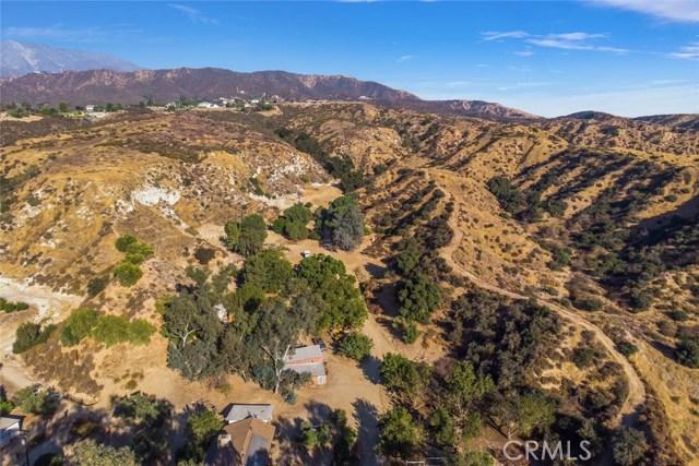 Image 33 of 36615 Singleton Rd., Calimesa, CA 92320