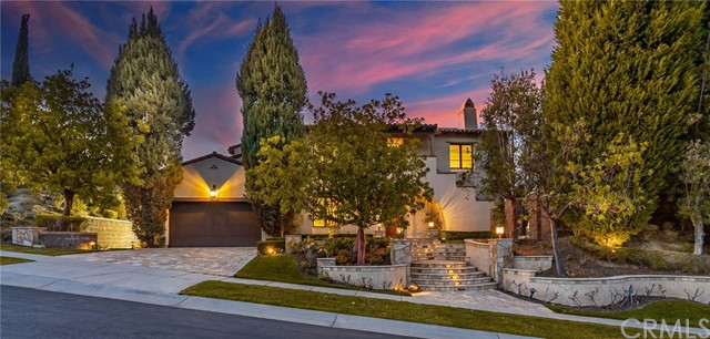 Photo of 51 Grandview, Irvine, CA 92603