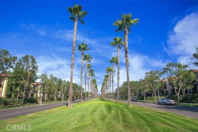 41 Roycroft, Irvine, CA 92620 Photo 48