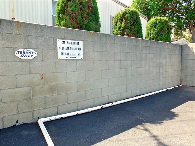 26200 Frampton Ave, Harbor City, CA 90710 Photo 41