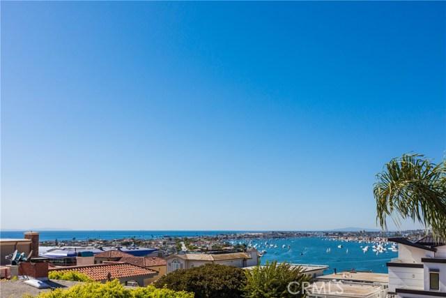 2522 Seaview Avenue | Corona del Mar South of PCH (CDMS) | Corona del Mar CA