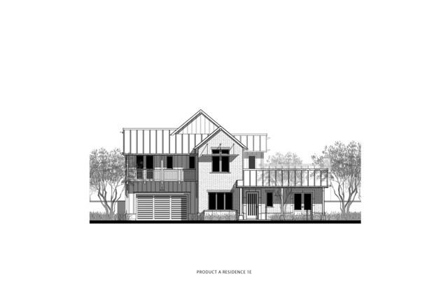 6 Rancho Elastico Road, Rolling Hills Estates, CA 90274