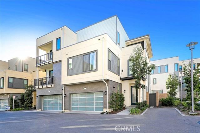 187 Tribeca, Irvine, CA 92612