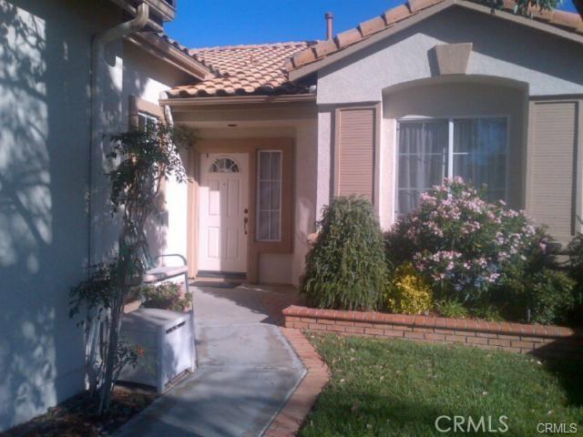 1925 Riviera Ave, Banning, CA 92220