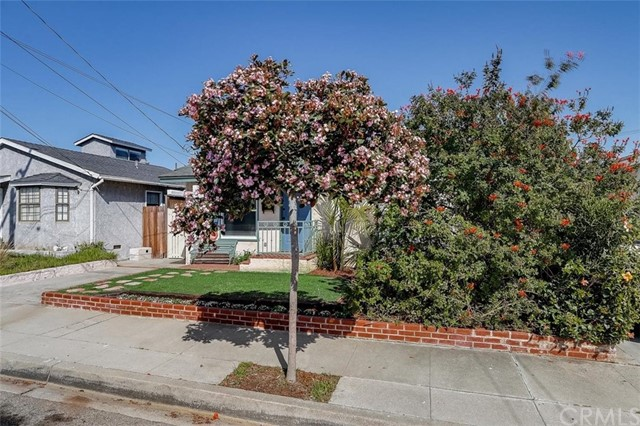 1908 Condon Avenue, Redondo Beach, California 90278, 2 Bedrooms Bedrooms, ,2 BathroomsBathrooms,For Sale,Condon,PW21060307