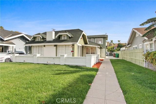 1415 N Main Street, Santa Ana, CA 92701