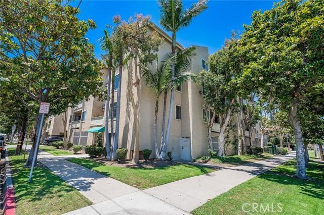 2343 E 17th Street 103, Long Beach, CA 90804