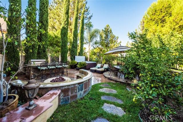 347 Tall Oak, Irvine, CA 92603