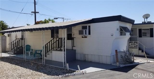 2355 Lomita Boulevard 21, Lomita, CA 90717