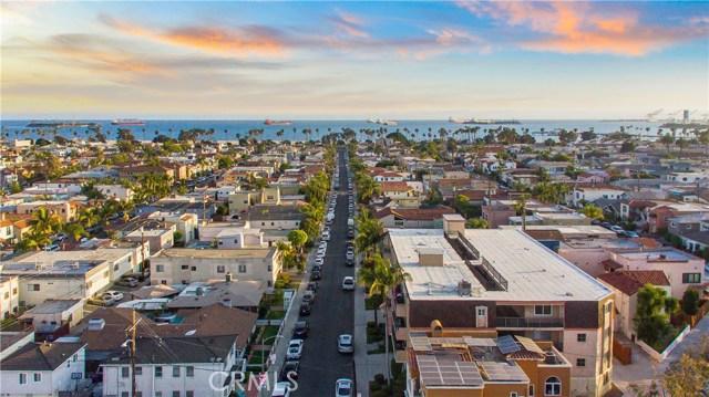 185 Quincy Avenue 301, Long Beach, CA 90803